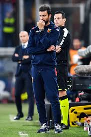 Is Thiago Motta about to bring a 2-7-2 formation to Serie A?