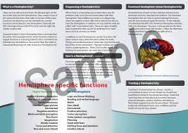 Brochure Samples Brochure Samples Clear Health Media