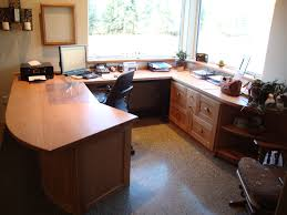 two person office layout. Full Size Of Office Desk Ideas Work From Home Designer Desks Table Joinery Decorating For Interior Two Person Layout