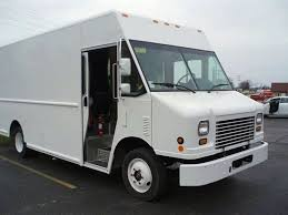 similiar master diagram freightliner utility van keywords freightliner mt 45 utilimaster step van 2000 ready for food truck · utilimaster wiring diagram