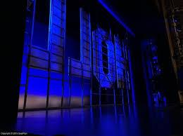 Nederlander Theatre Orchestra View From Seat Best Seat