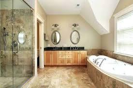 Complete Bathroom Remodel Cost Buytripseasy Info