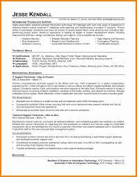 6 Mechanic Resume Objective New Hope Stream Wood