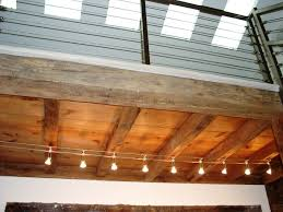 track lighting how to. Cable Track Lighting System How To
