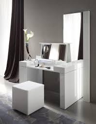 Metal Bedroom Vanity Diy Bedroom Vanity Ideas Mirror Frame Gray Wall Paint Color Metal