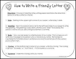 Kindergarten Writing Paper Beautiful Letter Writing Template