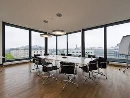 contemporary office lighting. Charming Contemporary Office Lighting Fixtures Modern Conference Room Interior