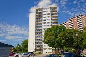 Apartments for Rent Burlington Pine Terrace Apartments