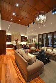 wooden ceiling designs for living room view wooden false ceiling design for living room