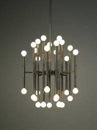 jonathan adler meurice chandelier lighting hardware 42 light rectangular