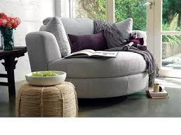 modern decoration big comfy chairs plush marvellous comfy chairs 10 ideas about big comfy chair on