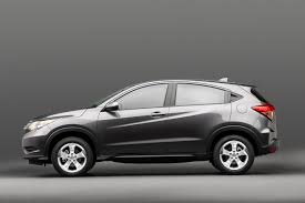 2018 honda hrv white. beautiful 2018 2018 honda hrv compact suv inside honda hrv white
