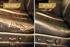 leather kit repair for sofas faux leather sofa repa kit fantastic best leather sofa kit leather leather kit repair