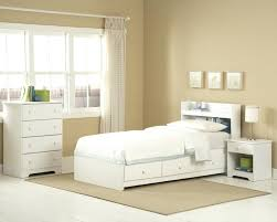 white bookcase storage bed. Fine Storage White Bookcase Headboard Storage Bed With Unique  Twin  To White Bookcase Storage Bed