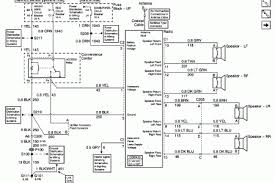 wiring diagram 2001 drl gm automotive wiring diagram printable 2001 gmc sierra wiring diagrams justanswercom gmc 6ny0l