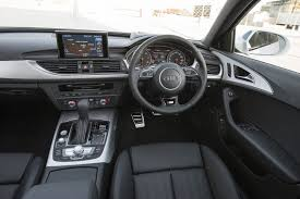 audi 2015 a6 interior. the audi a6 of 2015 returns to limelight as a facelifted model thereu0027s few updates exterior and interior but itu0027s largely same vehicle