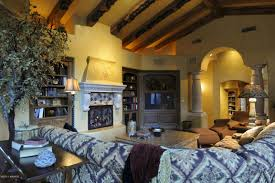 unique spanish style bedroom design. Inspirational Spanish Style Bedroom Unique Design O
