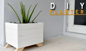 Image Pallet Wood Homedit Pallet Furniture Plans That Show Us The Fun Part Of Recycling