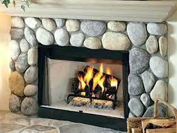 gas start fireplace electric gas fireplace starter