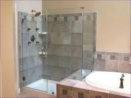 shower door replacement cost bathtub replacement cost medium size of shower stall replacement replacements for tubs
