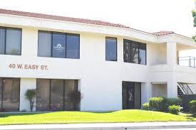 We accept many insurance plans. Jackson Insurance Services