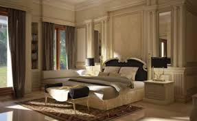 home office interiors. Luury Master Bedroom Designs Home Office Interiors In