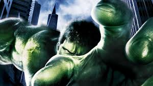hulk wallpapers hd wallpapers