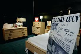 I Love Lucy Living Room Set Balls Bedroom Set At Studios In New I Love Lucy  . I Love Lucy Living Room Set ...