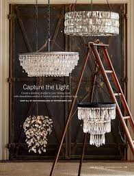 crystals on an b h capture the light create a dazzling display in your dining room with chandeliers crafted