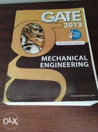 Mechanical Engineering Textbooks Archive Mechanical Engineering Book Al Khuwair Olx Oman