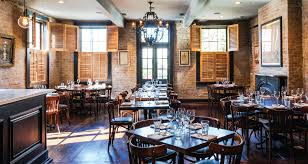 Private Dining Rooms New Orleans Fascinating Balise