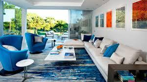 Wonderful Lounge Room Colour Ideas Pictures - Best idea home ...