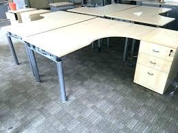 huge desk. Large Corner Desk Huge Office Miraculous Design Creative Of Coolest Inspiration