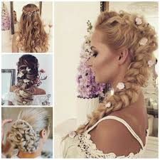 Wedding Hairstyles For Long Hair 2017 Hairstyleslatest Com