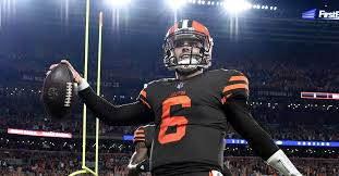 Browns vs. Jets Final Score: Cleveland wins 21-17 as the Baker ...