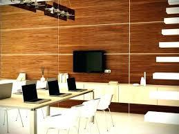 brick panels for interior walls fascinating wall paneling large size of decorative faux wa decorative interior