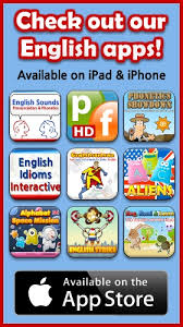 Interactive Phonemic Chart The 44 Sounds Symbols Of English