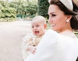 Royal Baby Louis Horoscope Jessica Adams