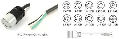 l15 20r wiring diagram l15 image wiring diagram nema locking roj power cord whips on l15 20r wiring diagram