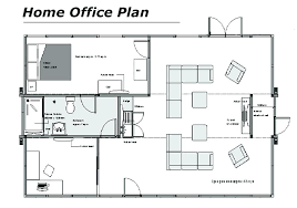 Office floor layout Office Building Medical Office Floor Plans Layout Modern Plan Building Home For Comfortable Ideas Small Off Office Floor Plan Seanstipecom Office Floor Plan Free Download Office Floor Plan Software Reviews
