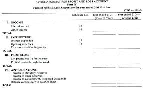 Balance Sheet Form Freeletter Findby Co