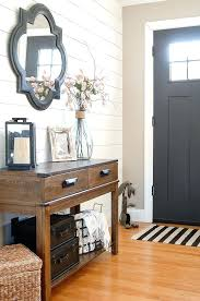entry foyer furniture. Entryway Furniture Ideas Appealing Entry Foyer And Best 25 On Home Design . T