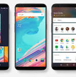 OnePlus 5T Users to Get OxygenOS Open Beta with Android Oreo Soon