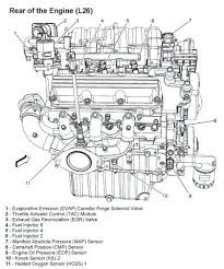 pontiac engine diagram grand engine diagram marvelous 3 engine diagram gt  of 2003 pontiac vibe engine