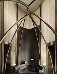 Interior Design Hospitality Giants 2015 Hospitality Giants 2015 Research Hotel And Hospitality