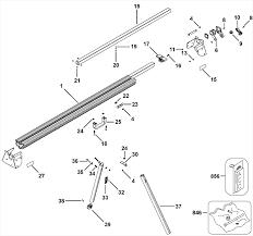 dewalt miter saw stand parts. dewalt miter saw stand parts m\u0026m tool