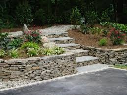 Small Picture 188 best Stone veneer images on Pinterest Backyard ideas