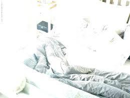 duvet insert ikea toddler duvet insert toddler bedding duvet insert exclusive king size inserts cover large