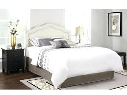 King Size Upholstered Headboard And Frame With Storage Plans Diy. King Size  Bed Headboard With Storage For Sale Edmonton Gun.