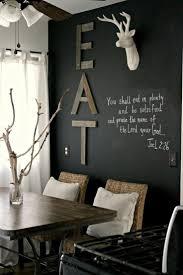 Die besten 25+ Wohn esszimmer Ideen auf Pinterest | Lampen ...